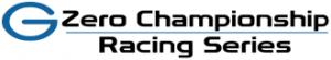 G-Zero Championship Racing Series logo