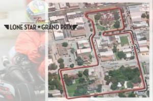 LSGP 2015 logo Lone Star Grand Prix