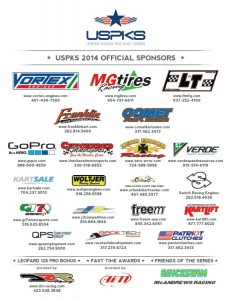 USPKS-2014-Sponsors