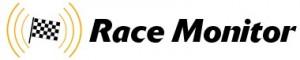 racemonitor_logo