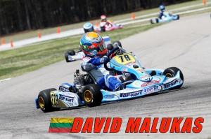 David Malukas