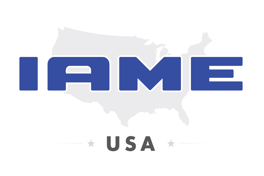 iame_usa_universal_apparel