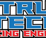Tru Tech Racing Engines Logo