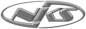 National Kart Supply logo