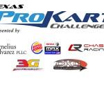 Texas ProKart Challenge-logo-2014