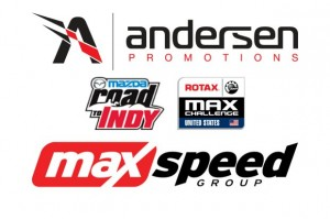 Andersen-MAXSpeed logo-blank