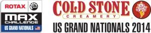 RMC-coldstone-USGN2014
