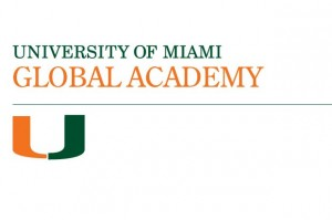 UofMiami Global Academy