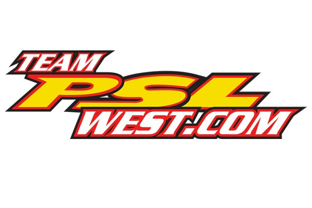 PSL West logo