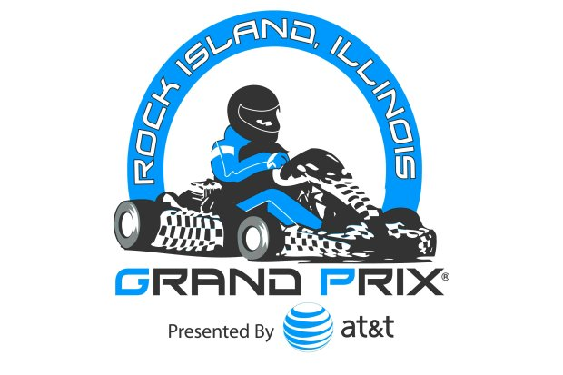 RIGP-2014-logo Rock Island Grand Prix