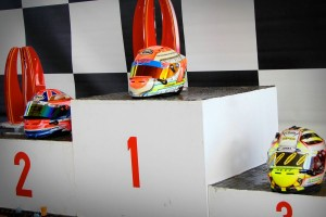 Rotax Euro Challenge