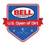 Bell US Open of Dirt