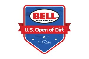 Bell US Open of Dirt