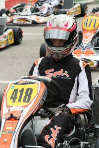 Nathan Adds (Photo: On Track Promotions - otp.ca)