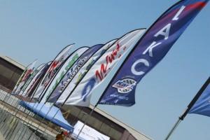 LAKC-08-Flags