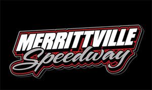 Merrittville Speedway logo
