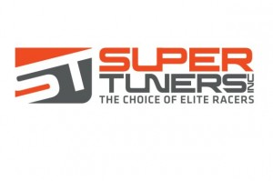SuperTuners logo