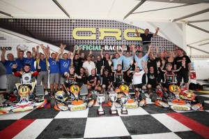 5419ef106ba0fCRG_2012_KF2_World_Cup_Zuera_Ph_CRG_Press