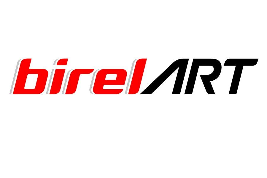 BirelART logo