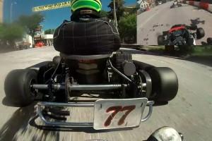 EKNTV-RIGP2014-JumpCole