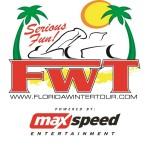 Florida Winter Tour MAXSpeed logo 2014