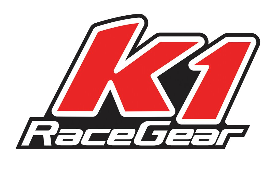 K1 race gear coupon code