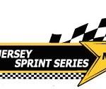 New Jersey Sprint Series logo
