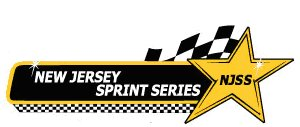 New Jersey Sprint Series logo