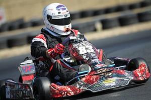 Scott Ripslinger (Photo: dromophotos.com)