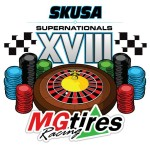 Logo-SKUSA SuperNationals XVIII