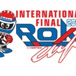 Rok Cup International Final 2014 logo