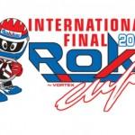 Rok Cup International Final 2014 logo