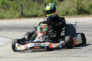 Cody Jolly returned after a six year hiatus to win Saturday in the S2 Semi-Pro category (Photo: dreamscaptured.net)