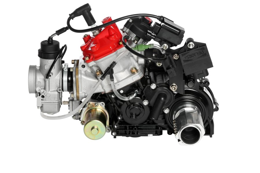 125 MAX DD2 EVO motor_large