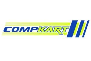 CompKart logo