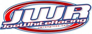 JWREngines logo