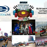 SKUSA SuperNats XVIII Event Page Photo