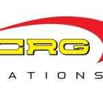 CRG Nations logo