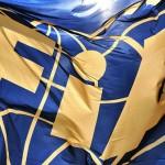 CIK-FIA logo
