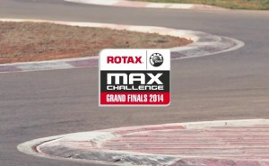 Rotax Grand Finals 2014 Video