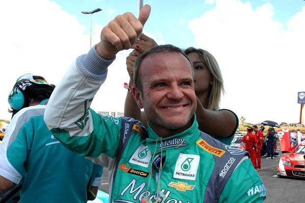 [Imagen: Rubens-Barrichello.jpg]