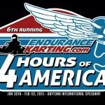 24 Hours of America logo
