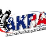 AKRA logo