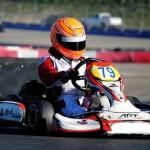 KPV-4 Pro winner Aaron Aguirre (Photo: Bigdawg Racingphotos)