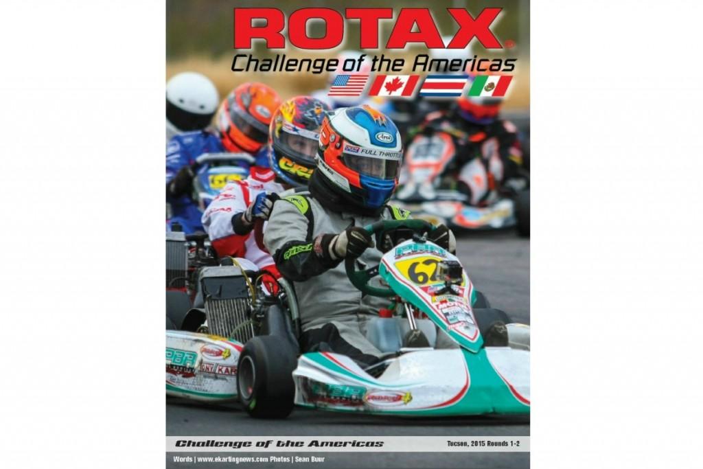 COTA-Tucson-Digital Magazine-2015