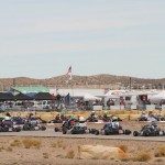 Large fields are expected again at the California ProKart Challenge, vying for the over $75,000 prize package up for grabs in 2015 (Photo: dromophotos.com)