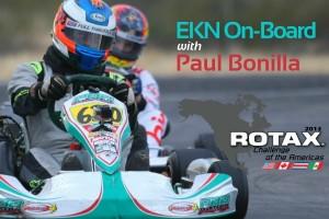 EKN OnBoard-COTA-Paul Bonilla
