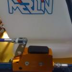 Merlin (2)