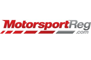 MotorsportsReg logo