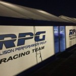 RPG driver roster expanded for the 2015 Florida Winter Tour, and has room to grow (Photo: RolisonPerformanceGroup.com)
